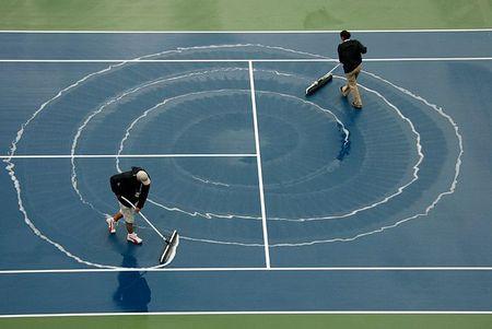 Философия спорта. Изображение № 1.
