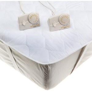 Несколько идей для спальни. Изображение № 1.