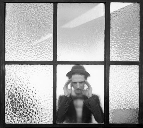 Сюрреализм в фотографии. Изображение № 38.