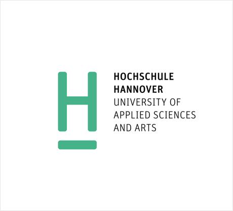 15 безупречных логотипов колледжей, институтов и школ. Изображение № 76.