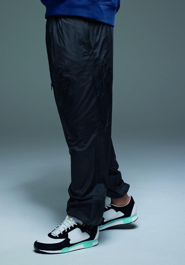 Лукбуки: Джереми Скотт и Дэвид Бекхэм для Adidas Originals. Изображение № 41.