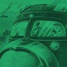 Власть роботам: Каким представляли восстание машин в 1920-х годах. Изображение № 2.