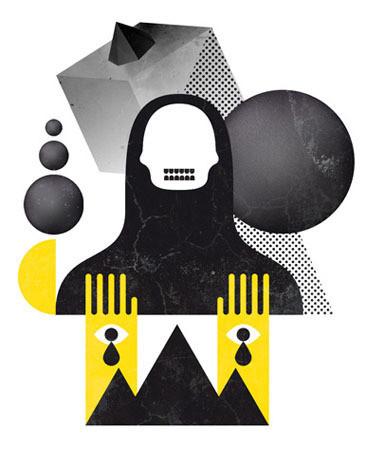 Изображение 109. 12 новых графических дизайнеров.. Изображение № 117.