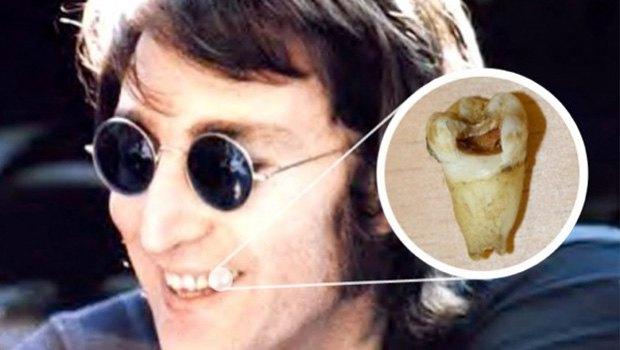 Канадский дантист планирует клонировать Джона Леннона. Изображение № 1.