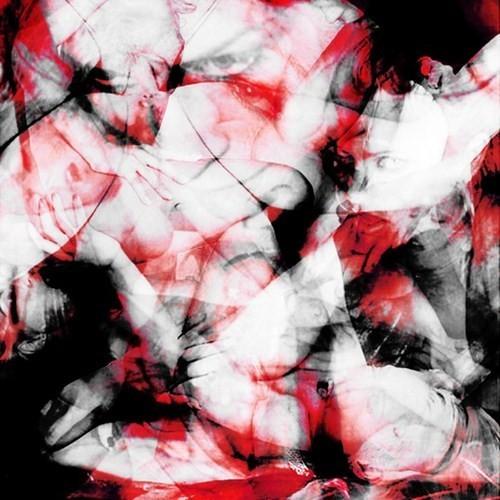 Изображение 9. undefined.. Изображение № 9.