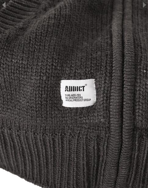 Зимние свитера Addict. Изображение № 3.