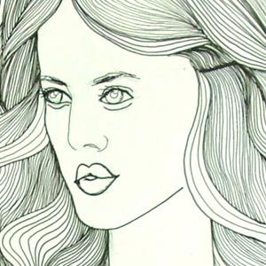 MFW SS 13: Показы Dolce & Gabbana, Fendi, Jil Sander, Marni и Versace. Изображение №48.