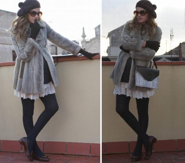 Fashion blogs. Изображение № 2.