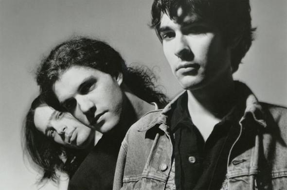 Jon Spencer Blues Explosion издают альбом и живые треки. Изображение № 1.