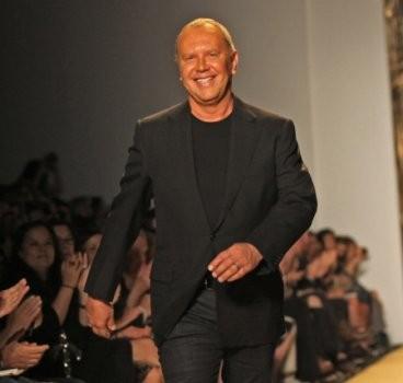 Модный дайджест: 5 лучших ретейлеров 2011 года, модные династии и модель Синди Кроуфорд. Изображение № 3.