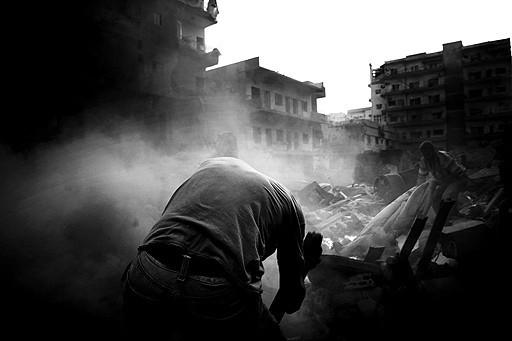 Фотограф – Максим Авдеев. Изображение № 58.