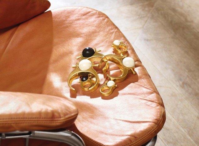 Chanel, Trends Brands и Urban Outfitters показали новые лукбуки. Изображение № 40.