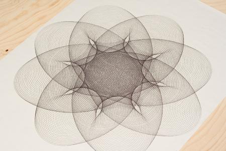 Изумительные произведения Ричарда Сарсона. Изображение № 5.