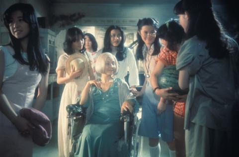 """""""ДОМ"""": самый последний из культовых фильмов?. Изображение № 3."""