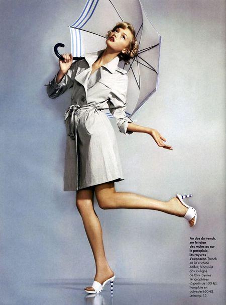 WeLove Gemma Ward. Изображение № 15.