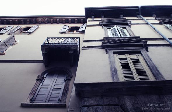Верона. Италия. Изображение № 15.