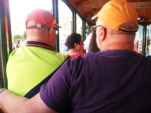 Спешите жить медленно. Ки-Уэст (Key West). Изображение № 13.