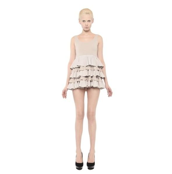 Изображение 31. Лукбуки: ArinovFedyshin и Pure Joy Fashion.. Изображение № 31.