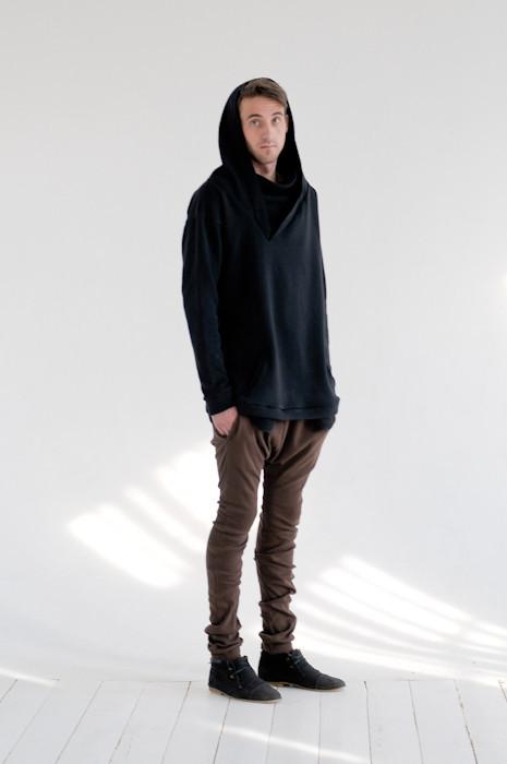 Anunnaki - сверхбожества или модный бренд?. Изображение № 2.