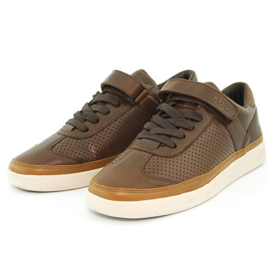 Clae Holiday '08 In-Store!. Изображение № 30.