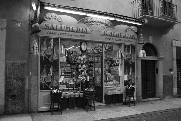 Verona. Изображение № 4.
