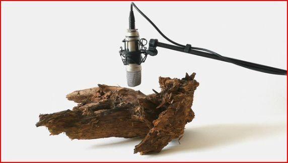 Звуковая скульптура. Изображение № 1.