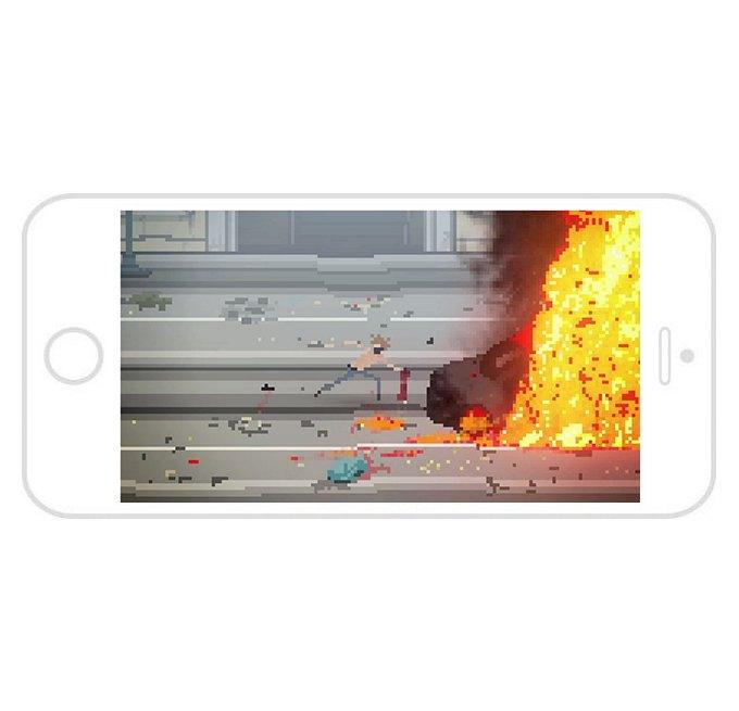 Мультитач:  10 айфон-  приложений недели. Изображение № 36.