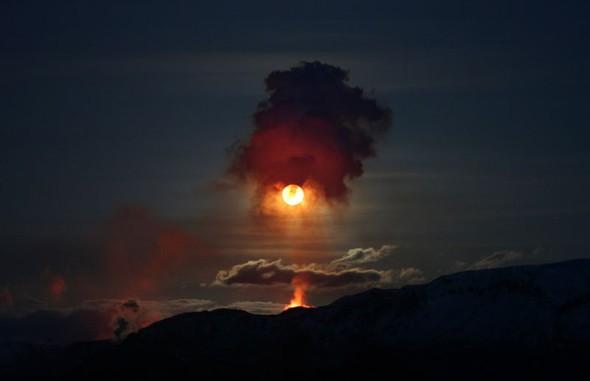 Фотоконкурс National Geographic 2010. Изображение № 22.