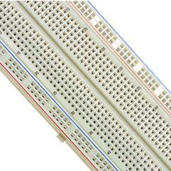Как сделать передатчик сигнала SOS с помощью платформы Arduino. Изображение № 5.