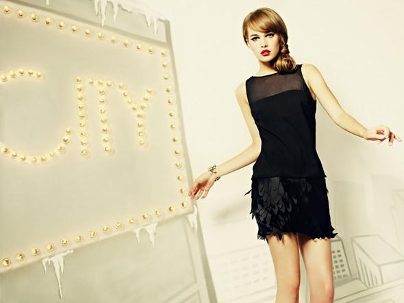 Рекламная кампания INCITY FW-2011. Изображение № 9.