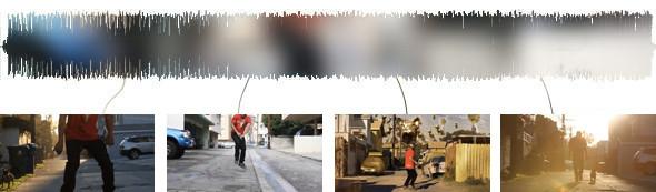Клип дня: Электрик буги под музыку Mouse on Mars. Изображение № 1.