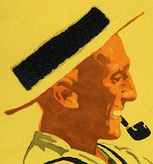 Людвиг Хольвайн – отец немецкого пром. дизайна. Изображение № 29.