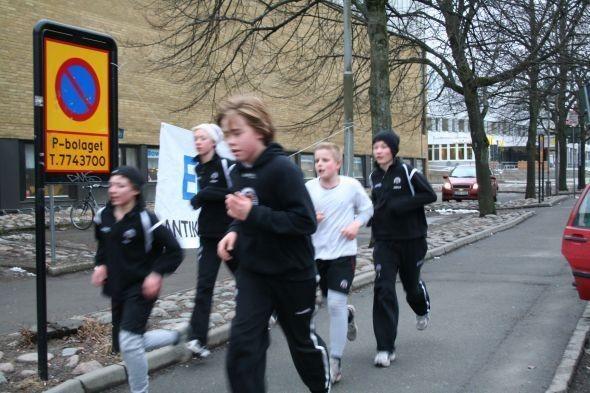 Изображение 44. Спортмастер: здоровый и активный образ жизни в Швеции.. Изображение № 56.