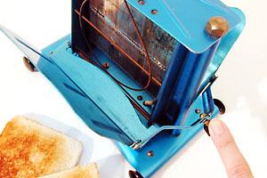 Интернет-музей тостеров. Изображение № 8.