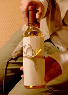 Японские упаковки. Изображение № 41.