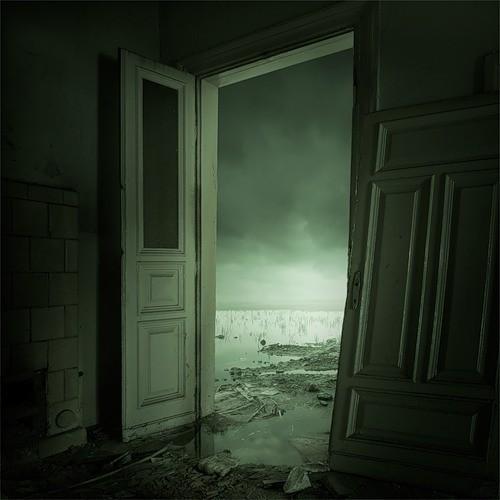 Изображение 21. Leszek Bujnowski. Путешествие в таинственные миры.. Изображение № 21.