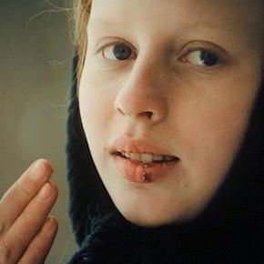 Прорыв: «Грозовой перевал» Андреа Арнольд. Изображение № 55.