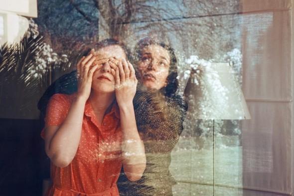 Международный конкурс фотографов 2011. Изображение № 9.
