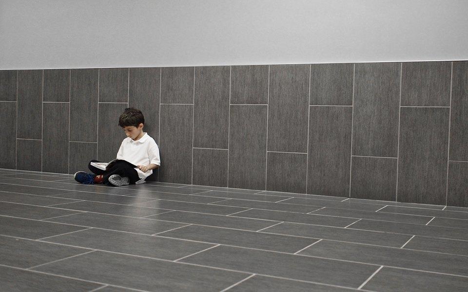 Советы интровертам: Как выжить в большом офисе и на шумной вечеринке. Изображение № 3.
