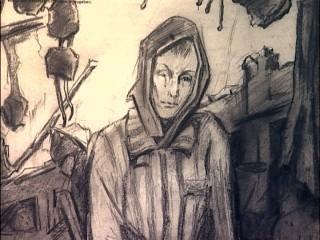 «Человек лиэто?». Изображение № 4.