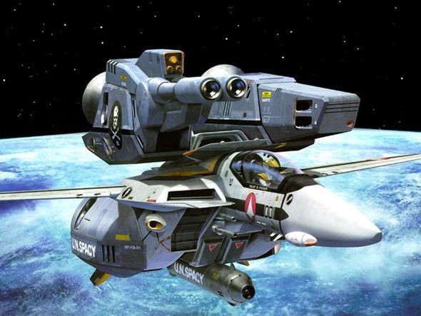 Космический туризм. Стиль. Изображение № 5.