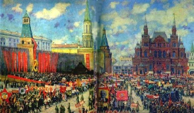 Мудборд: Арсений Жиляев, художник и куратор. Изображение № 52.