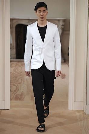 Неделя мужской моды в Лондоне: Мнения. Изображение № 35.
