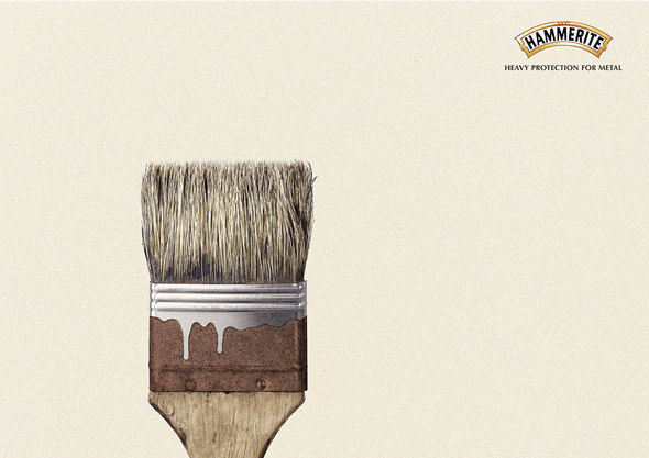 Marc Paeps — бельгийский рекламный фотограф. Изображение № 14.