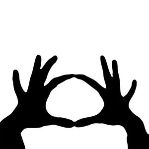 3OH! 3: This hip-hop make me dance!. Изображение № 2.