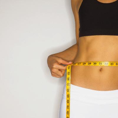 Столько диет!!! Какжевсё-таки похудеть?. Изображение № 1.