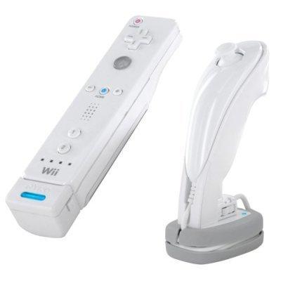 Wii– полезные бесполезности. Изображение № 2.