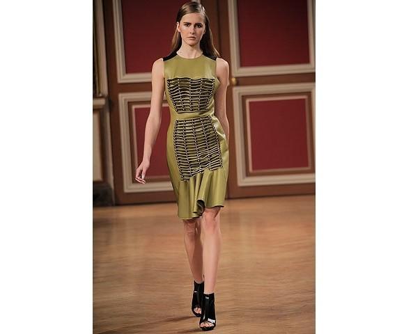 Педро Лоренсо: вундеркинд в мире моды. Изображение № 10.