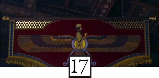Вспомнить все: Фильмография Оливера Стоуна в 20 кадрах. Изображение № 17.