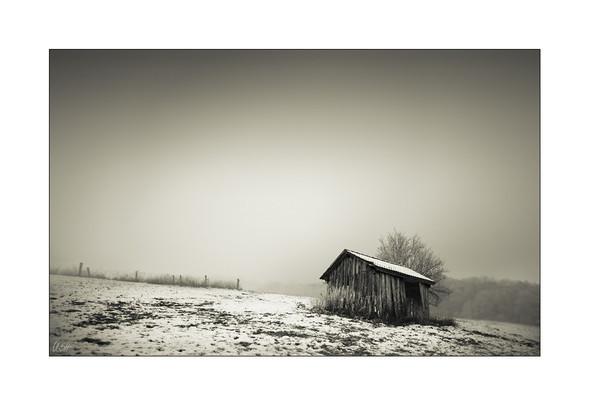 Фотограф Ulli изТаунуса. Изображение № 27.